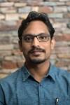Amit Ghosh new