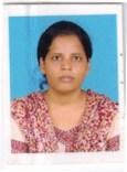 Jasmine Giri