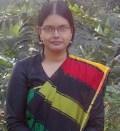Momtaz Jahan