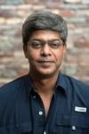 Tuhin Ghosh new