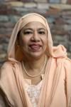 Anwara Begum new