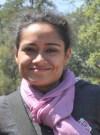 Sunita Dey