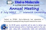 First_annual_meeting_flyer