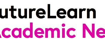 FutureLearn Academic Network.