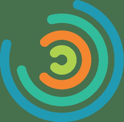 Digital Learning logo.