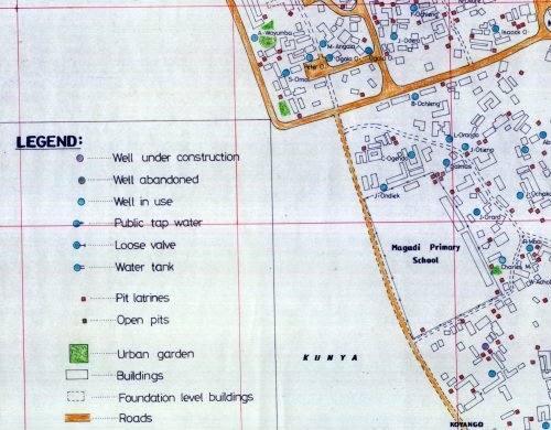 Josephs_map
