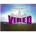 VIRED International