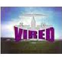 VIRED International