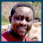 Thumbi Mwangi