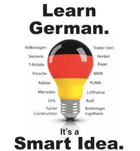 sogerman-learning-good-idea