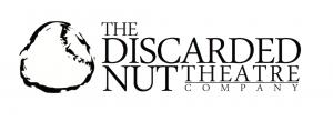 discardednut