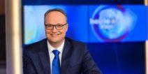 Oliver Welke Honorarfrei - nur für diese Sendung bei Nennung ZDF und Willi Weber