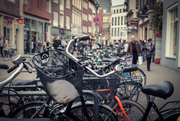 bike-1778728_1920