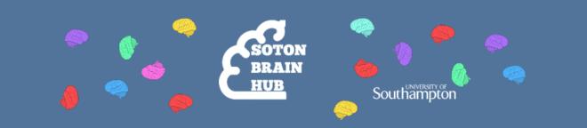 Soton Brain Hub