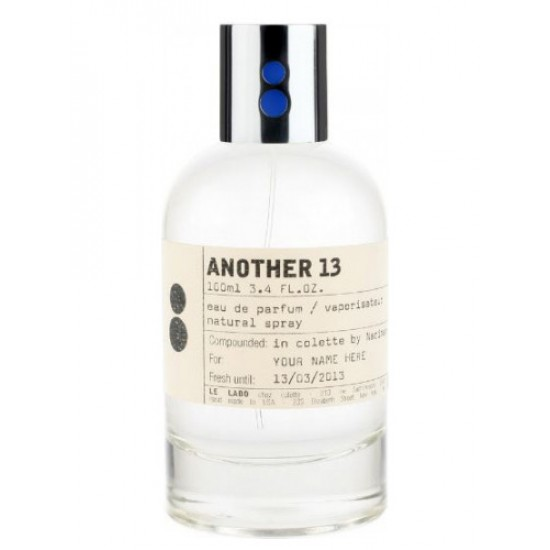 Le Labo - Another 13 for Unisex