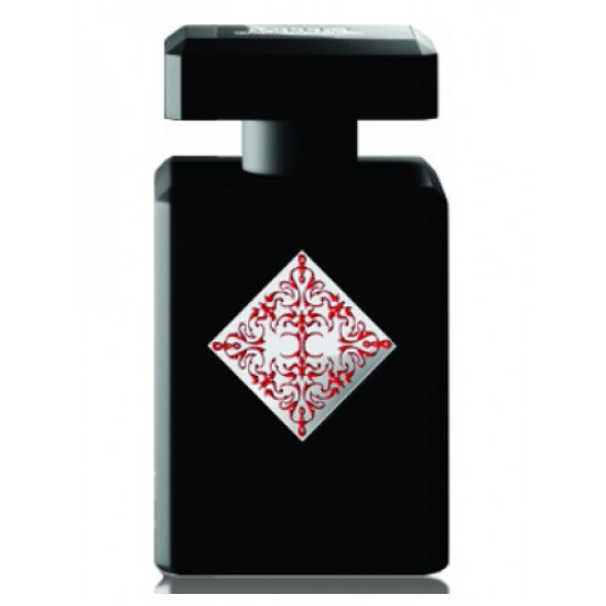Initio Parfums Prives - Blessed Baraka for Unisex