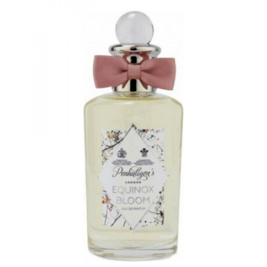Penhaligon - Equinox Bloom Unisex - A+