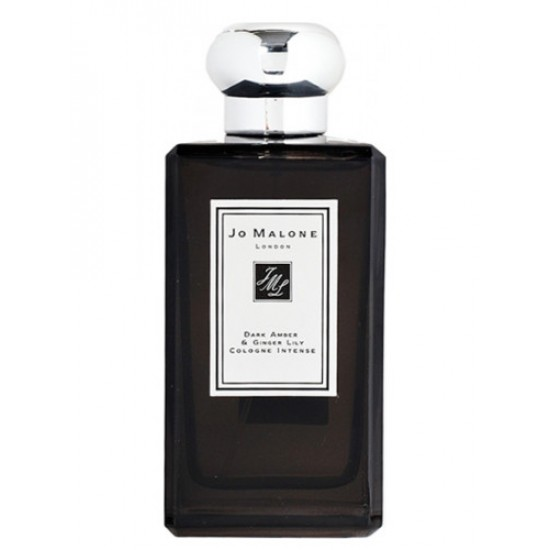 Jo Malone London - Dark Amber & Ginger Lily for Women - A+