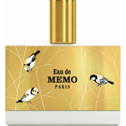 Memo Paris - Eau de Memo for Unisex  - A+