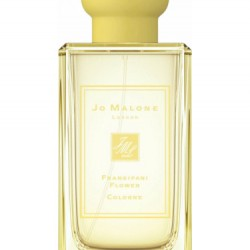 Jo Malone London - Frangipani Flower Cologne for Unisex - A+
