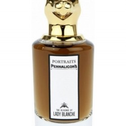 Penhaligon - The Revenge Of Lady Blanche Women A+