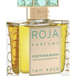 Roja Dove - Fortnum & Mason Taif Oud for Unisex Hight Quality - A++