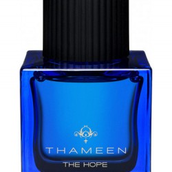 Thameen - The Hope for Unisex - A+