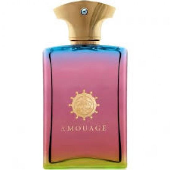 Amouage - Imitation for Man by Amouage