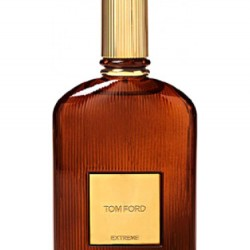 Tom Ford - for Man Extreme for Man