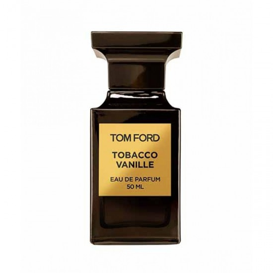 Tom Ford - Tobacco Vanille for Unisex by Tom Ford