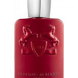 Parfums de Marly - Kalan for Unisex