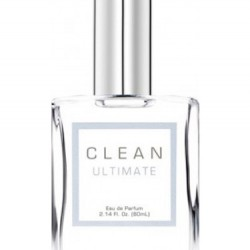 Clean  - Ultimate for Unisex Perfume Oil - A+