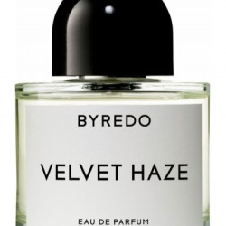Byredo - Velvet Haze for Unisex