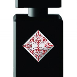 Initio Parfums Prives - Divine Attraction for Unisex