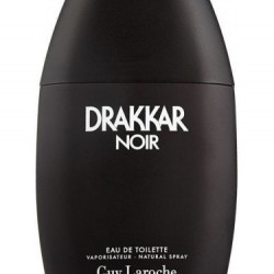 Guy Laroche - Drakkar Noir Boop for Man