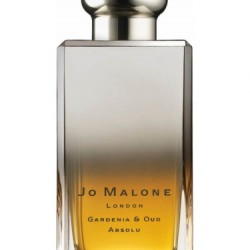Jo Malone London - Gardenia & Oud Absolu for Unisex