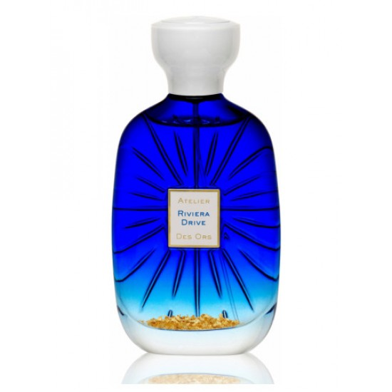 Atelier Cologne - Riviera Drive for Unisex