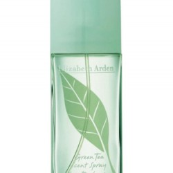 ELIZABETH ARDEN - Green Tea Elizabeth Arden for Women