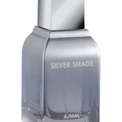 Ajmal - Silver Shade for Unisex