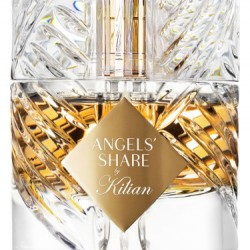 Kilian - Angels Share for Unisex A+