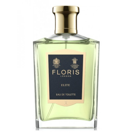 Floris - Elite Floris for Man - A+