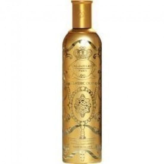 Al-Jazeera Perfumes - Classic Oud for Unisex - Grade A+