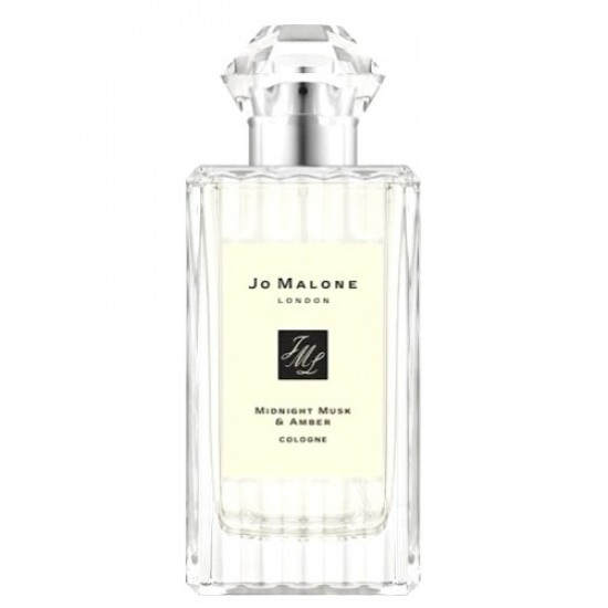 Jo Malone London - Midnight Musk for Unisex - A+