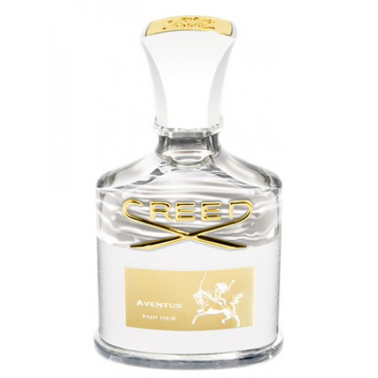 Creed - Aventus for Her for Women by Creed