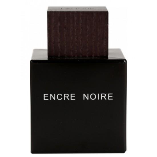 Lalique - Encre Noire Man Perfume Oil - Grade A+