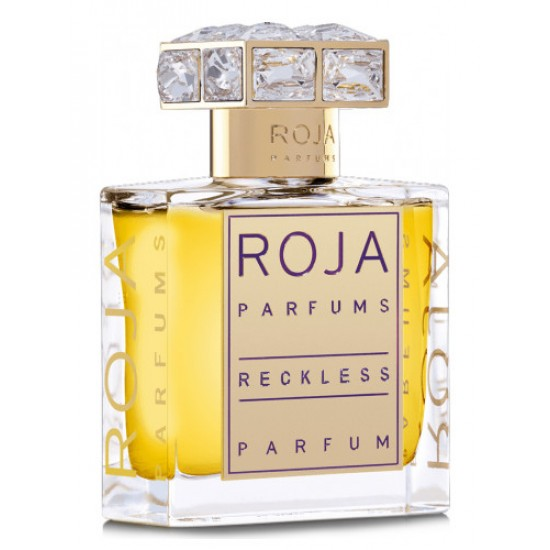 Roja Dove - Reckless for Women by Roja Dove