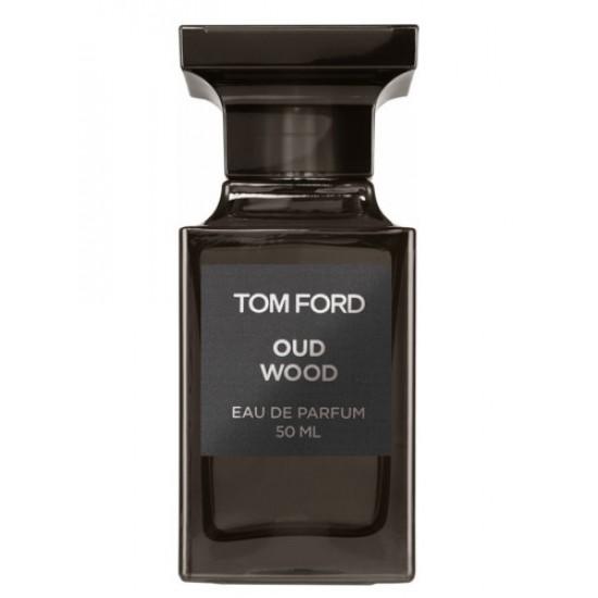 Tom Ford - Oud Wood Unisex Perfume Oil - Grade A+