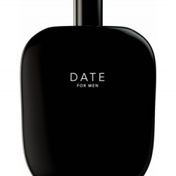 Fragrance One - Date For Men