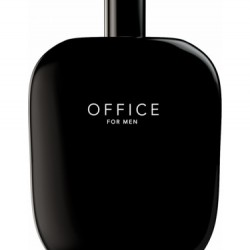 Fragrance One - Office For Men