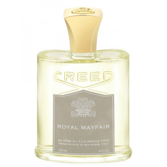 Creed - Royal Mayfair for Unisex by Creed